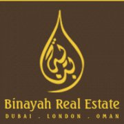 Apartments for Sale in Abu Dhabi Gate City