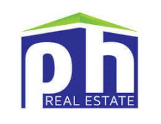 Residential Duplex for Sale in Ocean Heights, Buy Residential Duplex in Ocean Heights