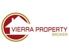 Residential Properties for Sale in Burj Views B, Buy Residential Properties in Burj Views B